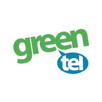 greentel_storLOGO