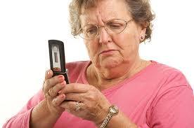 Bedste mobil til seniorer