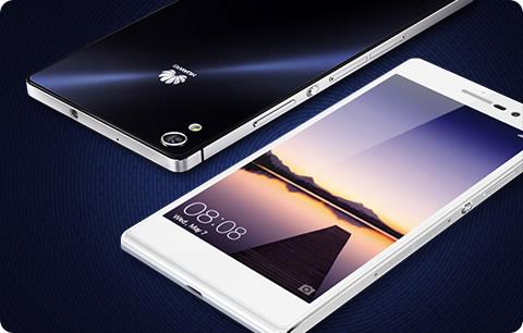 14cd9bc7dd06 Bedste Android mobiler til prisen - se pris