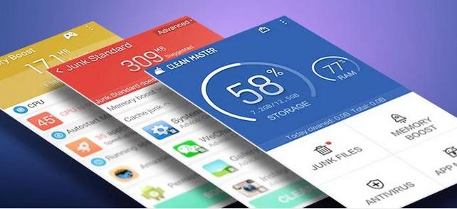 Bedste apps mobil og tablet