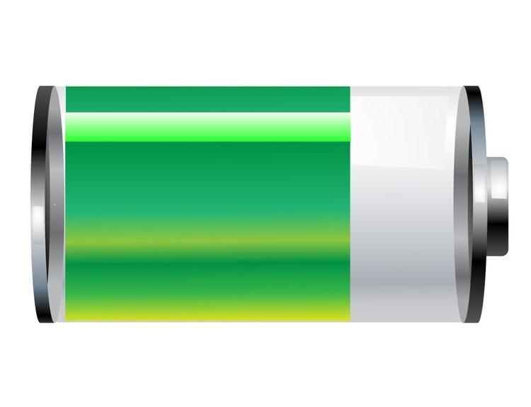 batteri_ny