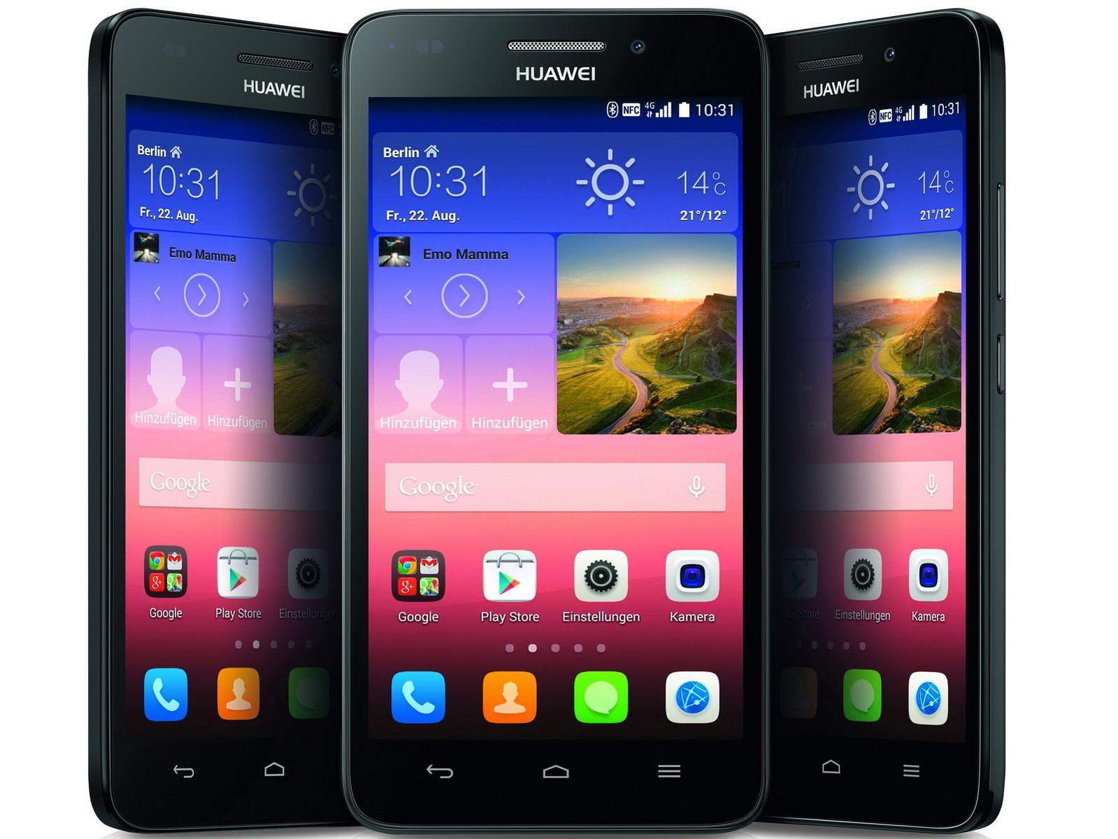 41064a92d13d huawei ascend y550 pris billig mobil billig mobil bedste android til prisen