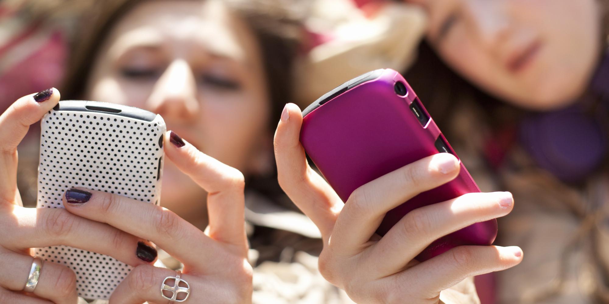 bedste mobil til børn