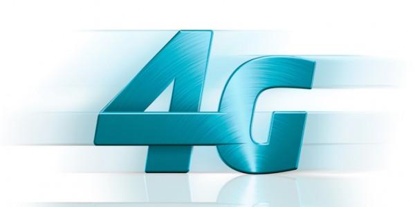 billig 4g mobil