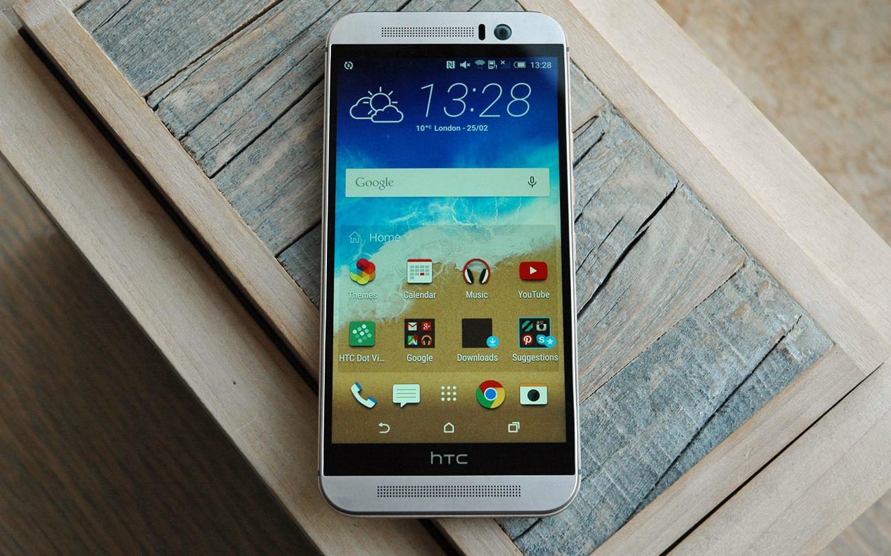 HTC-One-09_0