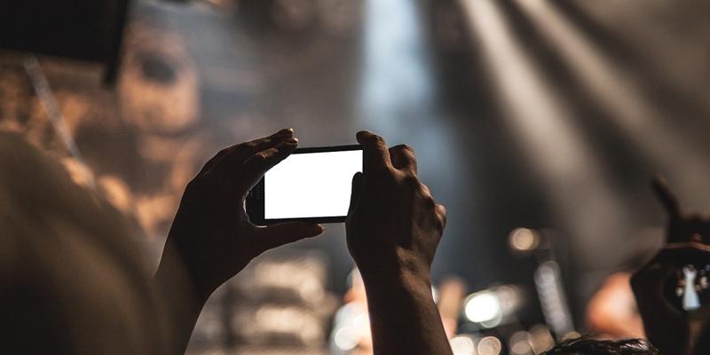 Hvad er vigtigt i et mobilkamera? Vi forklarer