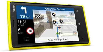 bedste billige gps mobil til navigation