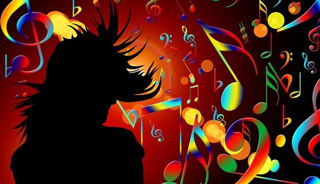 billig mobilabonnement med musik