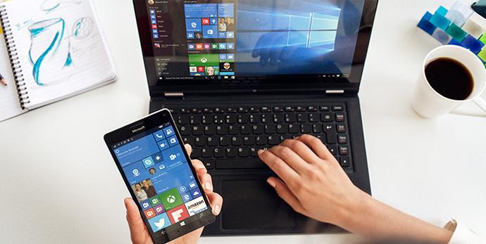 lumia 950 bedste pris og rabat
