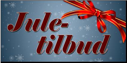 Teleselskabernes juletilbud på mobiler