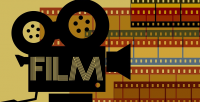 guide bedste tilbud mobilabonnementer med tv-serier og film