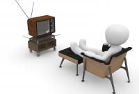 frit valg af tv udbydere i danmark