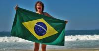 billig mobil data brasilien ol 3