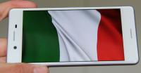 billig mobil roaming italien