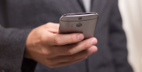 mobilabonnement med meget data til bedste pris
