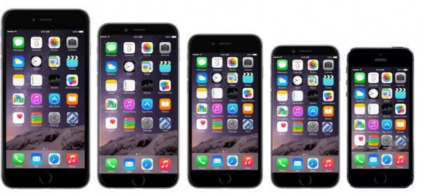 billigste iphone 6s