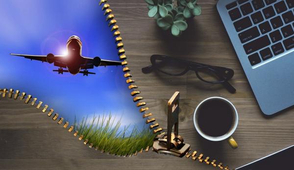 mobilabonnementer til virksomheder roaming