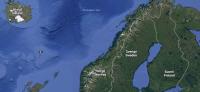 gratis roaming norge sverige finland island